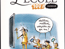 l-ecole-100-humour-christophe-besse-6840401.png