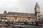 Gare_de_Lyon_exterieur.jpg