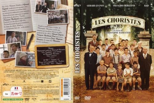 Les_choristes-14464909052006.jpg